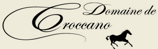 Domaine de Croccano